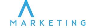 Karben Marketing - Naperville IL