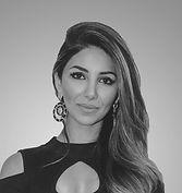 Solmaz Hejazi - Brand Ambassador.JPG