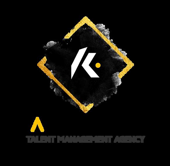 Karben MGMT Logo