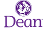 Dean Clinic logo.png
