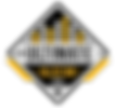 Ulimate Aldean Logo