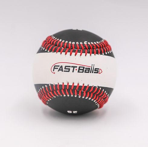 2s-fast-balls.jpg