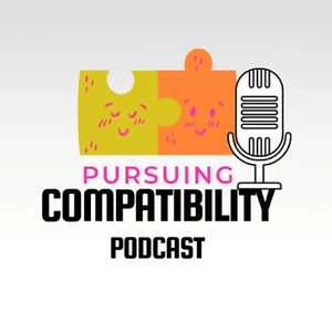 pursuing-compatibility.jpeg