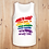 Thumbnail: Dare To Be PRIDE Tank
