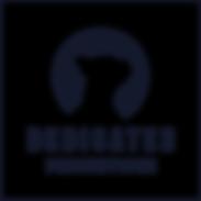 DP_Logo_WhiteOnBlack.png