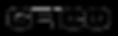 geico-logo-black.png