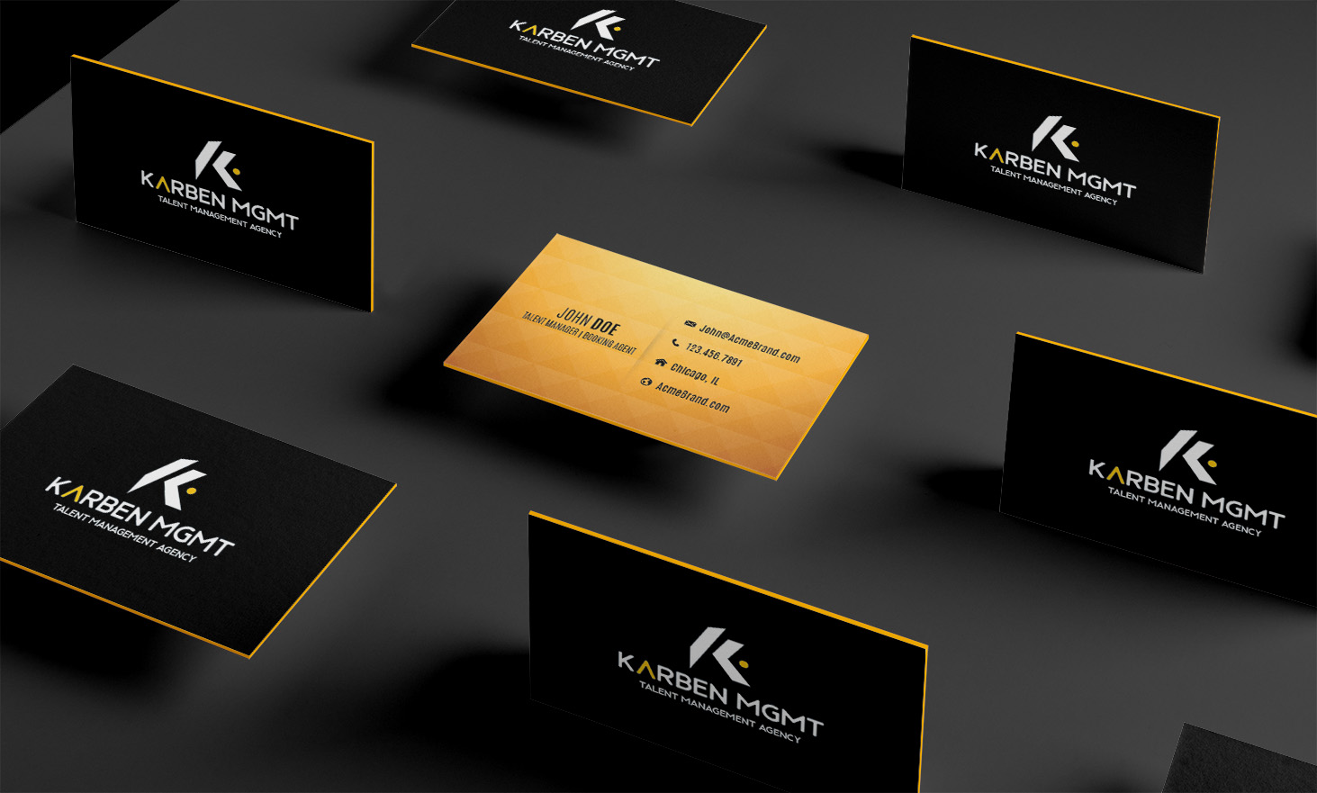 business-card-example-2