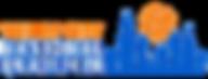 wcnq-logo copy.png