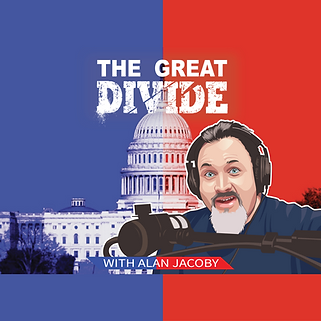 The Great Divide Pod Art.png