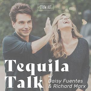tequila-talk.jpeg