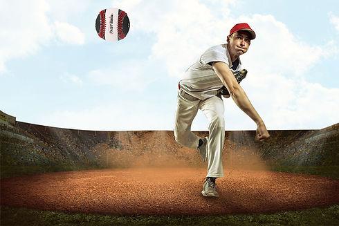 fast-balls-pitching-aids.jpg