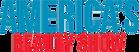 L-ABS-2016-logo.png