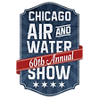 WaterShowLogo.png