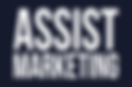 Assist Marketing Logo.png