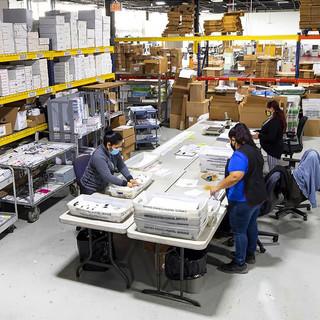 commercial-printer-chicago.jpg