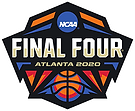 NCAA Men's Final Four Atlanta