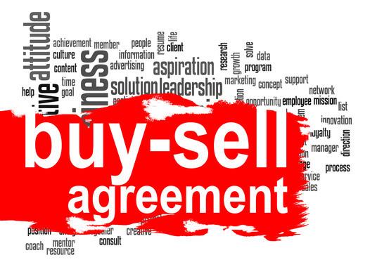 Catch Line Sales Pitch Word Cloud
