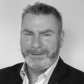 Piers Mummary - Business Advisor.jpg