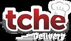 Tchê Delivery - App de Pedido de Comidas