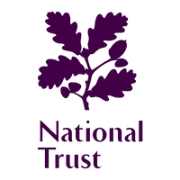 National-Trust.png