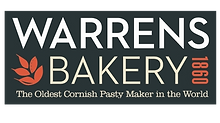 Warrens Bakery 2.png