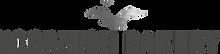 cornish bakery-logo.png