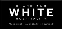 black_and_white_hospitality_logo_0.jpg