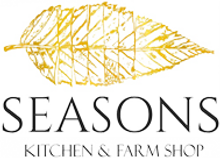 PC_Logos__0006_Seasons-Kitchen-&-Farm-Sh