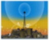 antena radio.jpg