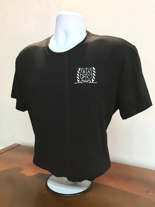 Mens Under Shirt/T Shirt