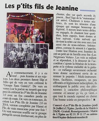 article PFJ.jpg