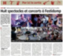 article festidomp.jpg