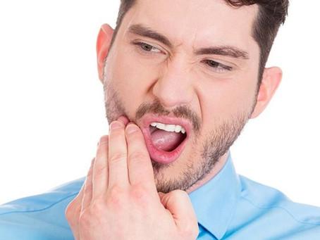How to Handle Dental Emergencies?