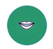 dentures - Copy.png