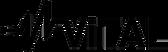 Logo Fixed Black.png