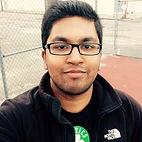 profile pic  - Aditya Raj.jpg