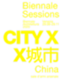CITYX - Biennale Sessions Large UPDATE 2