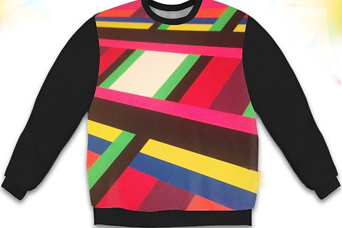 Line T  Sweatshirt