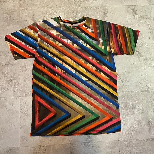 LI T Shirt 1