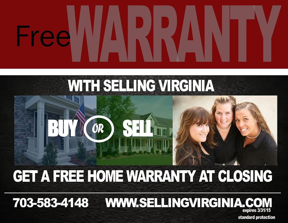 free waranty.jpg