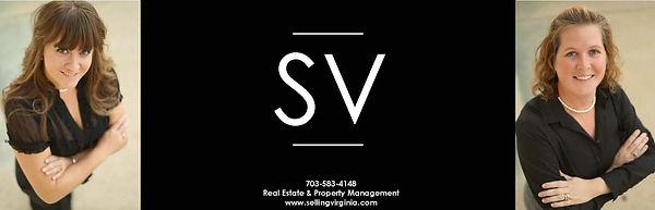 SV-new-logo-3.jpg