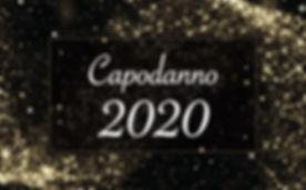 banner-WEB_CAPODANNO--670x415.jpg
