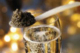 caviar-champagne-compressor.jpg