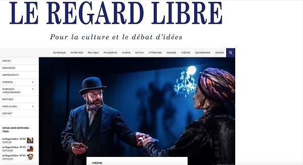 critique Le Regard Libre 1.jpg