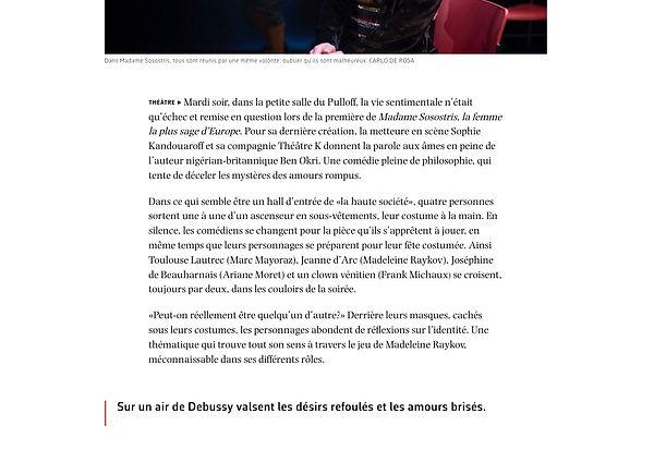 critique Le Courrier2.jpg