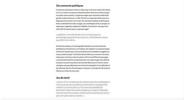 critique Le Regard Libre 4.jpg