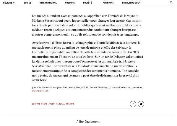 critique Le Courrier3.jpg