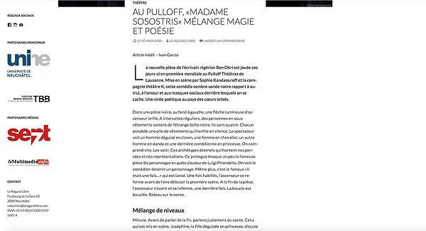 critique Le Regard Libre 2.jpg