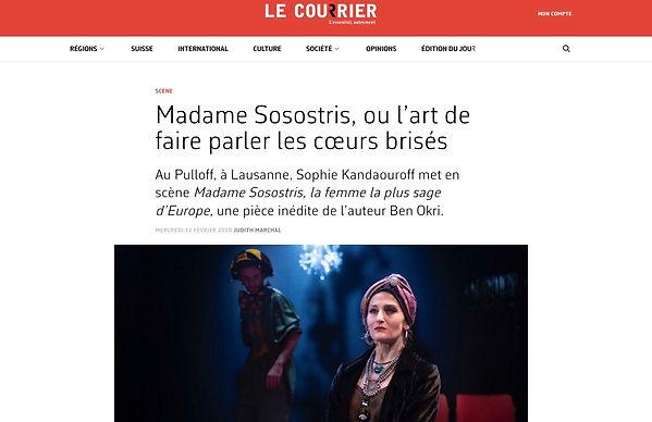 critique Le Courrier1.jpg