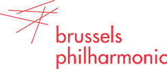 2020-logo_Brussels_Philharmonic_red-PNG_